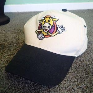 KC Caps